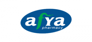 rescue-afya