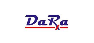 rescue-dara
