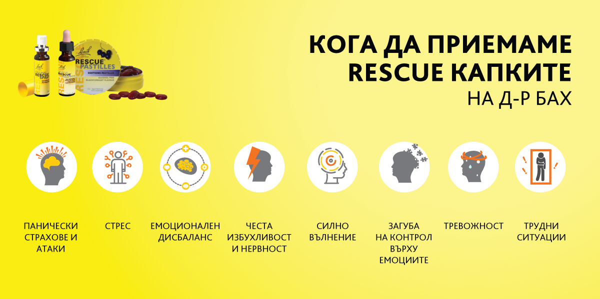 rescue-infographic