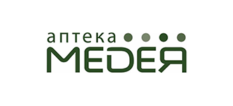 rescue-medea